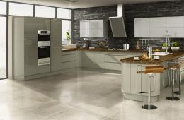 Welford Willow Grey 1024x682