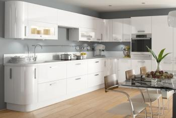Haddington White High Gloss 1024x682